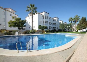 Thumbnail 2 bed apartment for sale in Calle Nabucco 1 1, Res. Las Violetas, Pb 507, 03189 Orihuela, Spain
