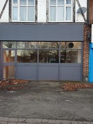 Thumbnail Retail premises to let in Highfield Road, Birmingham