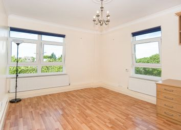 Thumbnail 1 bed flat for sale in Canonbury Road, Islington
