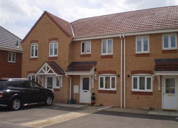 Thumbnail 2 bed property to rent in Woodlands Green, Middleton St. George, Darlington