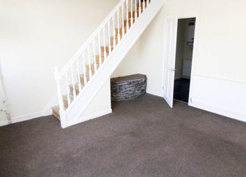 Thumbnail 2 bed end terrace house for sale in Penygraig -, Tonypandy