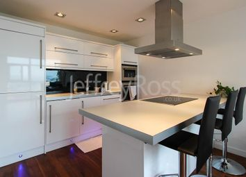1 bed flat to rent in Bute Terrace, Cardiff CF10