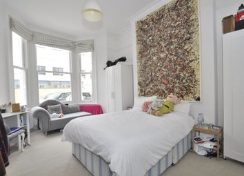 Thumbnail 1 bed flat to rent in Weltji Road, Hammersmith