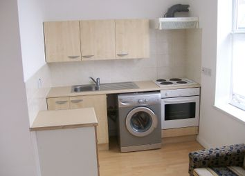 Room to rent in Wellington Street, Luton LU1