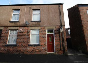 Thumbnail 2 bedroom terraced house for sale in Earl Street, Atherton, Manchester