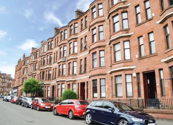 Thumbnail 1 bed flat for sale in Somerville Drive, Flat 1/2, Mount Florida, Glasgow