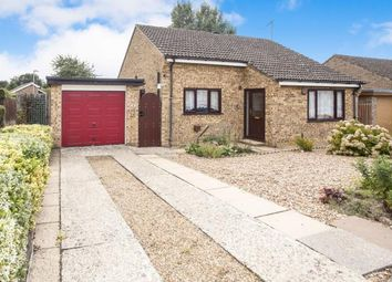 Thumbnail 3 bed bungalow for sale in Downham Market, Norfolk