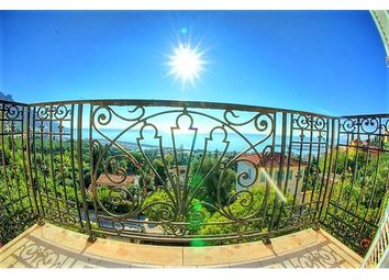 Thumbnail 5 bed property for sale in 06500, Menton, Fr