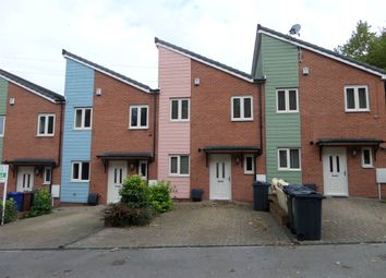 Thumbnail 3 bed property to rent in Aldham House Lane, Wombwell, Barnsley