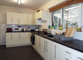 Thumbnail 1 bedroom bungalow to rent in Everoak Industrial Estate, Bromyard Road, Worcester