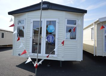 Thumbnail 2 bed property for sale in Colchester Road, St. Osyth, Clacton-On-Sea
