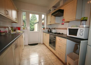 Thumbnail 2 bed semi-detached house to rent in Imperial Drive, Harrow