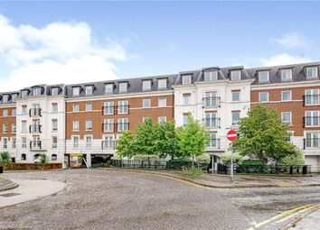 Thumbnail 2 bedroom flat for sale in Central Walk, Station Approach, Epsom