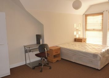 Thumbnail 4 bed terraced house to rent in Normanton Terrace, Newcastle Upon Tyne