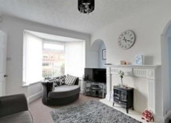 2 bed terraced house to rent in Glebe Road, Hull, East Yorkshire HU7
