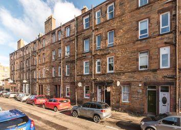 1 bed flat for sale in Restalrig Road South, Edinburgh EH7