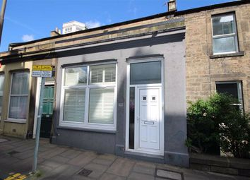 Thumbnail 3 bed flat for sale in 78A, Gilmore Place, Edinburgh, Mid Lothain