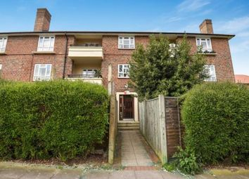 Thumbnail 2 bed flat for sale in Swiftsden Way, Bromley