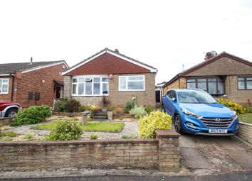 Thumbnail 2 bed bungalow to rent in Elburton Road, Fenpark, Stoke-On-Trent
