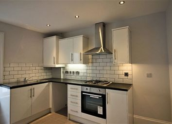 3 bed maisonette to rent in Seaside, Eastbourne BN22
