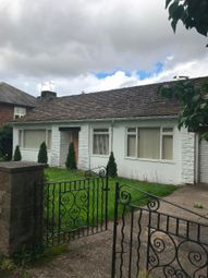 Thumbnail 2 bed bungalow to rent in Saxton Avenue, Bessacarr, Doncaster