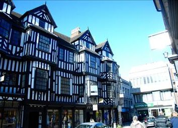 Thumbnail Office to let in Irelands Mansion, 29 High Street, Shrewsbury