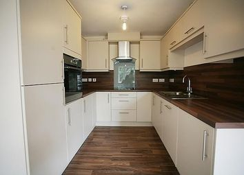 Thumbnail 2 bed flat to rent in Welbeck Mews, Welbeck Road, Newcastle Upon Tyne