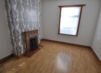 Thumbnail 3 bedroom end terrace house for sale in Steynburg Street, Hull, East Riding Of Yorkshire