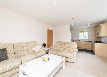2 bed flat for sale in George Stewart Avenue, Faversham ME13