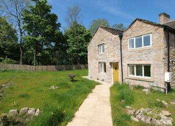 3 bed semi-detached house for sale in Yeoman Fold, Burnley BB12