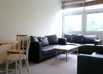 Thumbnail 3 bed flat to rent in Swanton Gardens, Southfields, London