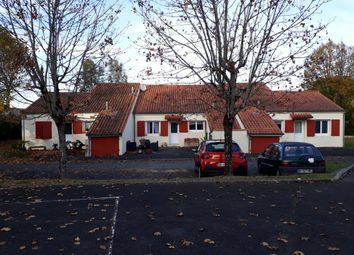 Thumbnail 3 bed property for sale in Angoulême, 16000, France