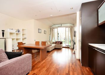 Thumbnail 1 bed maisonette for sale in Palace Street, Westminster