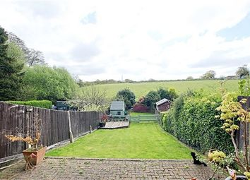 Thumbnail 3 bed terraced house for sale in Withypitts, Turners Hill, Crawley