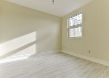 Thumbnail Room to rent in Moffat Road, Tooting Broadway
