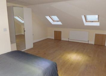 Thumbnail 7 bed terraced house to rent in Upton Park Road, Upton Park