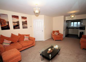 Thumbnail 2 bedroom flat for sale in Hoskins Lane, Scholar's Rise, Middlesbrough