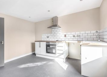 Thumbnail 2 bedroom flat for sale in Park Terrace, Llandrindod Wells
