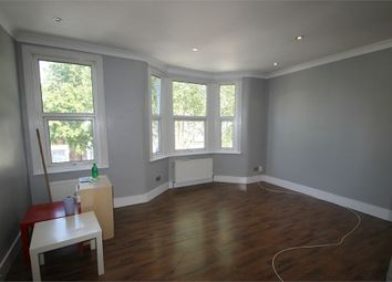 Thumbnail 2 bed flat to rent in Colchester Road, London