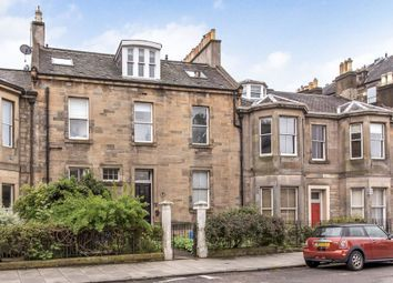 2 bed maisonette for sale in 69/4 Henderson Row, Edinburgh EH3