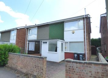 Thumbnail 3 bedroom semi-detached house for sale in Arden Close, Gosport