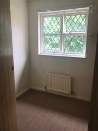 Thumbnail 3 bed terraced house to rent in Dunnock Road, Beckton