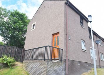 Thumbnail 1 bed flat for sale in Old Steading Road, Inverness