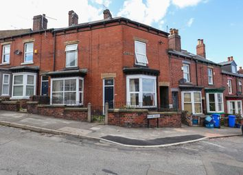 Thumbnail Room to rent in Penrhyn Road, Ecclesall, Sheffield
