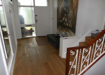 Thumbnail 3 bed property to rent in Beeston, Nottingham