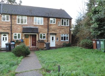 Thumbnail 1 bed flat to rent in The Grove, Potters Bar