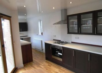Thumbnail 2 bed terraced house to rent in Western Terrace, East Boldon