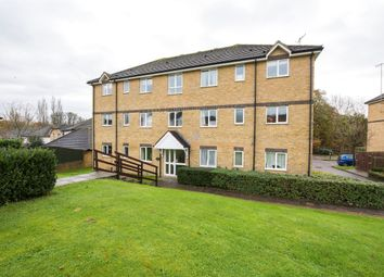 Thumbnail 2 bed flat for sale in Ash House, Westview Close, Redhill, Surrey