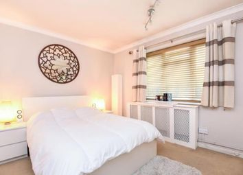 Thumbnail 2 bed flat for sale in Northway Court, Green Avenue, London
