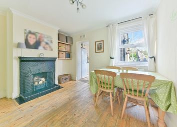 Thumbnail 3 bed terraced house for sale in Breech Lane, Walton On The Hill